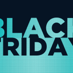 Black Friday: como se preparar?