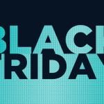 Black Friday: como se preparar?