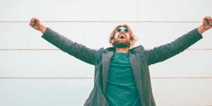 Case de sucesso: qual sua importância e como criar?