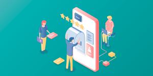 Como garantir uma boa experiência do usuário?