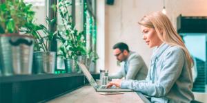5 dicas de copywriting para alavancar as vendas!