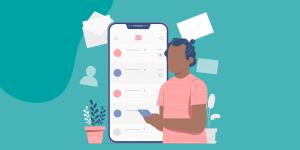 Como fazer uma newsletter de qualidade?