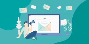 Como usar a newsletter para nutrição de leads?