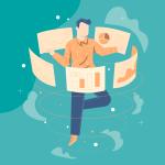 Google Analytics para e-commerce: como funciona?