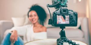 Planejador de alcance de vídeo: como funciona?