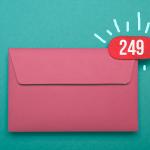 3 dicas de como criar um layout atrativo para email marketing