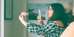 Como engajar nos stories e obter mais resultados no Instagram?