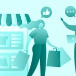 Conheça as melhores práticas de pós-venda!