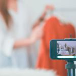 Shopstreaming: um novo formato para aumentar suas vendas!