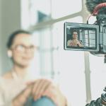 4 tendências sobre uso de vídeo