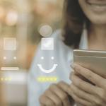 Como melhorar o atendimento ao cliente?