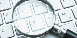 Google keyword planner: uma boa opção para adequar suas campanhas!