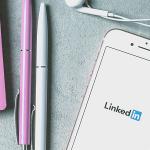 Posts no LinkedIn: como engajar?