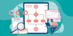 Workflow: como ajuda no processo de trabalho?