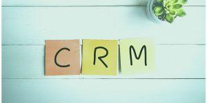 CRM: O que é e qual sua importância?