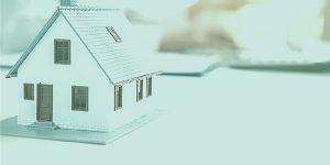 O uso das redes sociais para a venda de imóveis