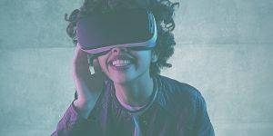 Saiba quais são os impactos da transformação digital