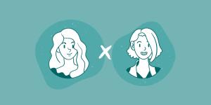 Brand persona e buyer persona: qual a diferença entre esses dois conceitos?