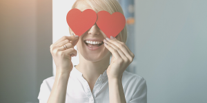 Como encantar o cliente e o fidelizar?