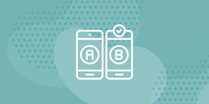 Como funciona um teste A/B: aumente a taxa de conversão das suas landing pages!