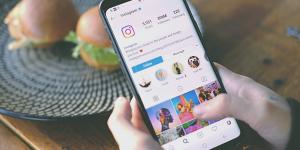 Estatísticas do Instagram que mostram que vale a pena investir nessa rede social