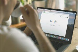 Google para empresas: conheça 3 ferramentas incríveis!