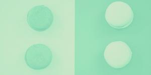 Minimalismo no design: conheça essa tendência