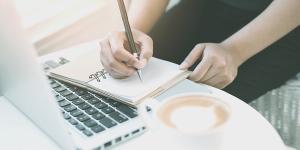 O que é curadoria de conteúdo e como trabalhar com essa estratégia?