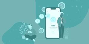 Social commerce: o que é e por que investir nessa estratégia?