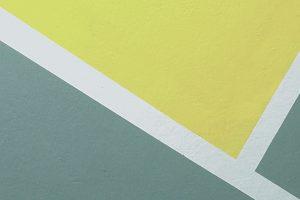 2 tendências de cores segundo a Pantone
