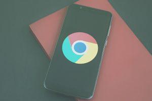 Aprenda a analisar informações sobre seus concorrentes no Google Ads