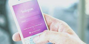 Tráfego pago no Instagram: como fazer?
