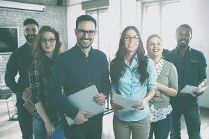 Benefícios corporativos: saiba como contribuem para o marketing da sua empresa