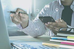 Quais são os reais impactos da transformação digital nas micro e pequenas empresas?