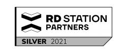 selo_silver_rd-station-partners_2021